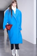 Celine Fashion Collection 2012-12 for women 4