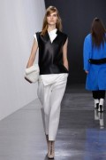 Celine Fashion Collection 2012-12 for women 5