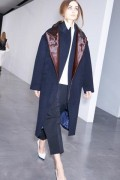 Celine Fashion Collection 2012-12 for women 6