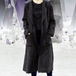 Chanel Ready to Wear Collection 2012-13 for Women_033