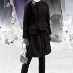Chanel Ready to Wear Collection 2012-13 for Women_04