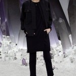 Chanel Ready to Wear Collection 2012-13 for Women_05