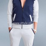 Chen One Summer 2012 Menswear Collection 006