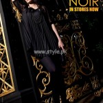 CrossRoads Summer 2012 Latest Collection By Noir 004