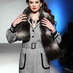 Danilo Gabrielli Fall Winter Collection 2012 at Nolcha Fashion Week New York 2012 3