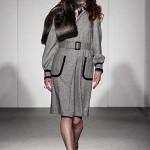 Danilo Gabrielli Fall Winter Collection 2012 at Nolcha Fashion Week New York 2012 4