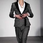 Danilo Gabrielli Fall Winter Collection 2012 at Nolcha Fashion Week New York 2012 5