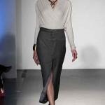 Danilo Gabrielli Fall Winter Collection 2012 at Nolcha Fashion Week New York 2012 7