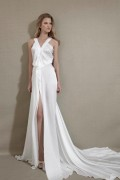 Dany Mizrachi Bridal Collection 2012 for women 6