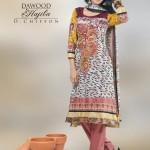 Dawood lawn Hajiba De Chiffon 2012 011