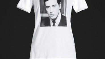 Dolce & Gabbana Latest Summer T-shirts for Women 2012 01