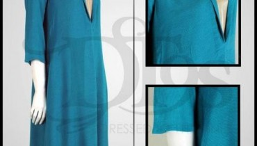 Dressed to the 9s 2012 summer collection 001