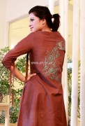 EGO Latest Ready To Wear Collection 2012 001