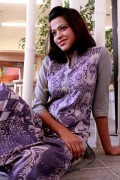 EGO Summer 2012 Latest Collection For Women 006