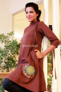EGO Summer 2012 Latest Collection For Women 008