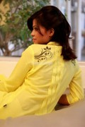 EGO Summer 2012 Latest Collection For Women 009