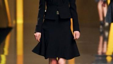 Elie Saab Fashion Collection 2012_01