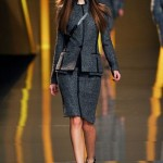 Elie Saab Fashion Collection 2012_02
