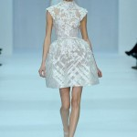 Elie Saab Fashion Collection 2012_03