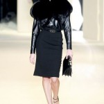 Elie Saab Fashion Collection 2012_05