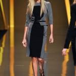 Elie Saab Fashion Collection 2012_06