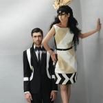 Fahad Hussayn Latest Paranoir Summer Collection 2012 004