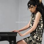 Fahad Hussayn Latest Summer Collection 2012 007