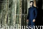Fahad Hussayn Raat Raakh Summer 2012 For Men 007