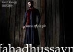 Fahad Hussayn Summer menswear Collection 2012 003