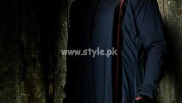 Fahad Hussayn Summer menswear Collection 2012 004