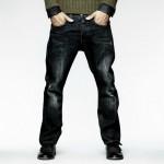 G Star Jeans For Men Summr 2012 (7)