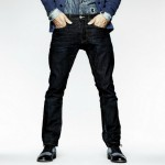 G Star Jeans For Men Summr 2012 (5)