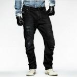 G Star Jeans For Men Summr 2012 (3)