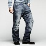 G Star Jeans For Men Summr 2012 (2)