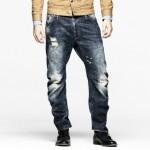 G Star Jeans For Men Summr 2012 (1)