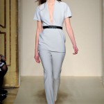 Gabriele Colangelo Fall 2012 Collection for women_03