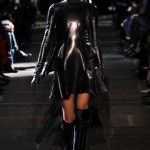 Givenchy Autumn Winter Collection 2012-13 for women 2