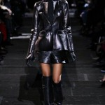 Givenchy Autumn Winter Collection 2012-13 for women 3