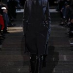 Givenchy Autumn Winter Collection 2012-13 for women 4