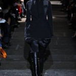 Givenchy Autumn Winter Collection 2012-13 for women 5