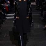 Givenchy Autumn Winter Collection 2012-13 for women 6
