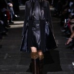 Givenchy Autumn Winter Collection 2012-13 for women 7