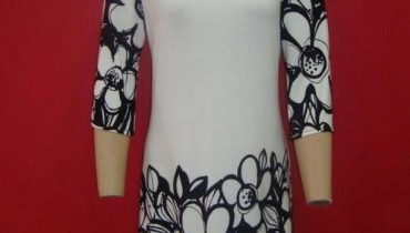 Glitz Latest Summer Tops Collection 2012 For Women and Girls 001