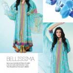 Grace Fabrics Summer 2012 Volume 3 Out 008