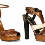 Gucci Shoes Collection 2012 for women _03