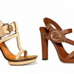 Gucci Shoes Collection 2012 for women _04