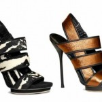 Gucci Shoes Collection 2012 for women _06