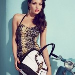 Guess Accessories Collection for Spring 2012_01