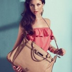 Guess Accessories Collection for Spring 2012_02