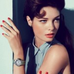 Guess Accessories Collection for Spring 2012_03